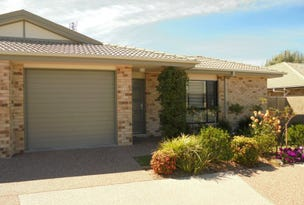 Unit 11/38/11/38 Connor Street, Stanthorpe, Qld 4380