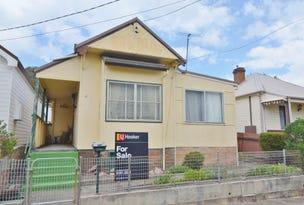 43 Bent Street, Lithgow, NSW 2790