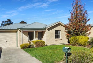 2A Henry Moss Court, Murray Bridge, SA 5253