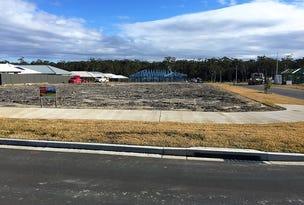 Lot 1004, Seagrass Avenue, Vincentia, NSW 2540