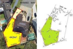 22 Myaree Way, Duncraig, WA 6023