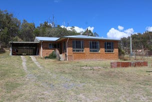 2489 Eukey Road, Ballandean, Qld 4382