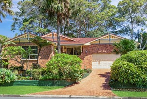 32 Kentia Drive, Forster, NSW 2428
