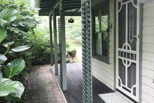 31A St Albans Road, Medlow Bath, NSW 2780