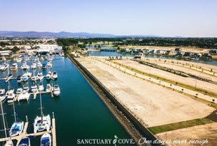 Lot 24 The Point Circuit, Sanctuary Cove, Qld 4212