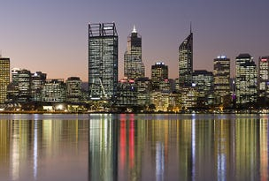 South Perth, address available on request