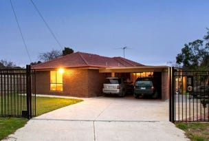 54 Beluga Street, Mount Eliza, Vic 3930
