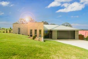 1 Hinton Terrace, Armidale, NSW 2350