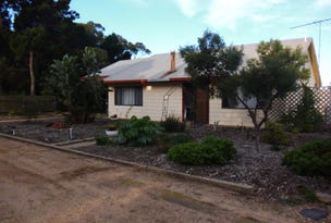 33 North West Terrace, Brownlow Ki, SA 5223