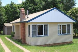 101 Winton Street, Tumbarumba, NSW 2653