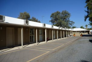 Unit 5 Mt Nancy Apartments, Braitling, NT 0870