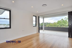 502/245 Carlingford Rd, Carlingford, NSW 2118