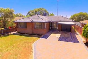 20 Villiers Avenue, Dubbo, NSW 2830
