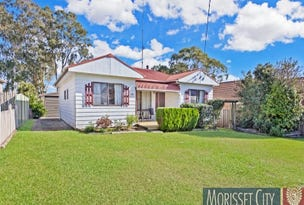 44 Station Street, Bonnells Bay, NSW 2264