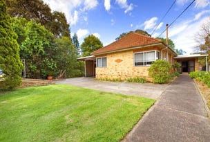 138 Ryde Road, Pymble, NSW 2073