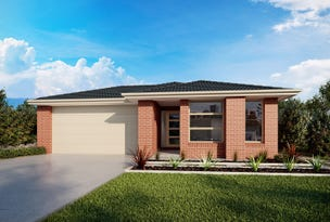 16 Addelston Estate, Seymour, Vic 3660