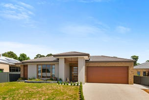 6 Almond Grove, Elliminyt, Vic 3250