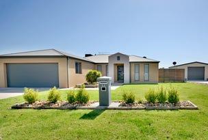30 Carrington Drive, Leeton, NSW 2705