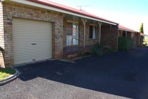 3/23 Baldblair Street, Guyra, NSW 2365