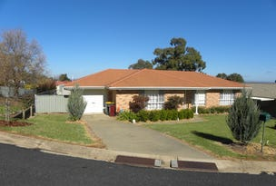 9 CASUARINA CLOSE, Cowra, NSW 2794