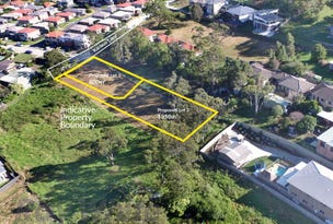 Lot 2 Kariboo Lane, Mount Hutton, NSW 2290