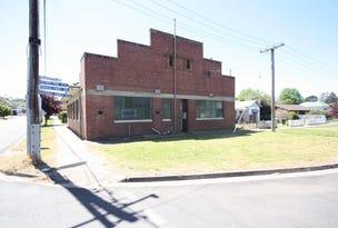 26 Leichardt Street, Beaufort, Vic 3373