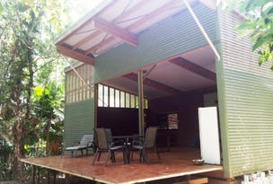 35 Silver Ash Road, Daintree, Qld 4873