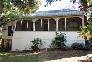 167 Larmer Street, Narrandera, NSW 2700