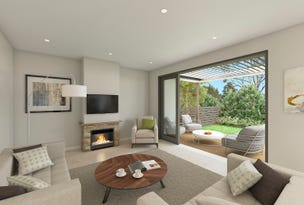 3/12 Actinotus Ave, Caringbah South, NSW 2229