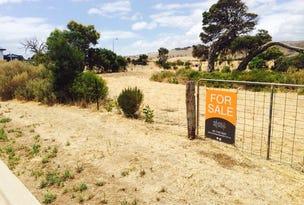 2 Coastview Close, Cape Jervis, SA 5204