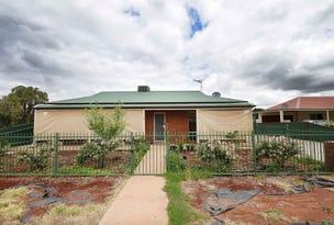 1/18 Shailer Terrace, Euston, NSW 2737