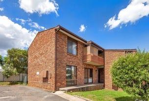 Unit 11/44 North Street, Tamworth, NSW 2340