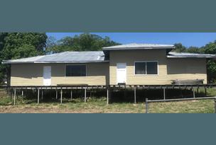 6 Eclipse Lane, Springsure, Qld 4722