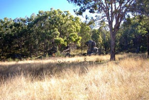 Lot 1 Bingara Road, Bundarra, NSW 2359