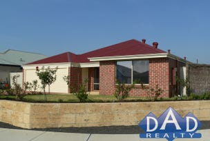 43 Grandite Fairway, Australind, WA 6233