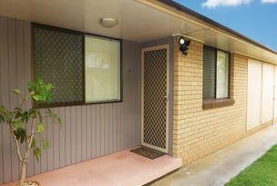 5/16 East Street, Casino, NSW 2470