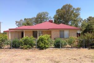 19 wattle, Culcairn, NSW 2660
