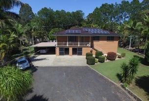 2 Muldoon Road, Loftville, NSW 2480