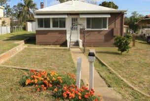 37 Muswellbrook Road, Merriwa, NSW 2329