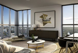 601/ICON Discovery Point, Wolli Creek, NSW 2205
