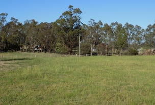 Lot 3 Maffra-Newry Road, Maffra, Vic 3860