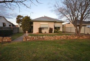 1046 Sylvania Avenue, North Albury, NSW 2640