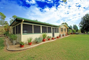 15 Bucholz Road, Kabra, Qld 4702