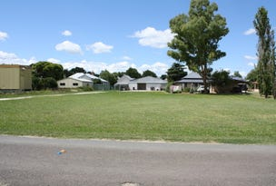Proposed Lot 6 Water Lane, Allora, Qld 4362