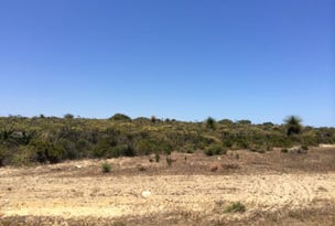Lot 235, 235 Bottlebrush Road, Lancelin, WA 6044