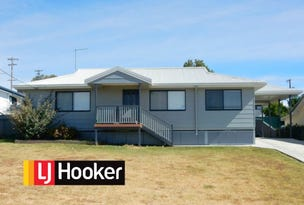 4 Brownleigh Vale Drive, Inverell, NSW 2360