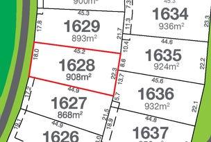 Lot 1628 Josephine Lane, Coomera Waters, Qld 4209
