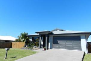 31 Reef Drive, Sarina, Qld 4737