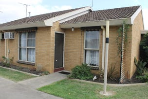 4/18 Simpson Street, Bacchus Marsh, Vic 3340