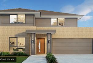 TBA On Request, Middleton Grange, NSW 2171